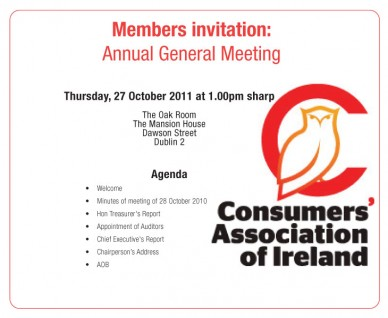 Agm meeting invitation cogimbo general meeting invitation letter sample sow template spiritdancerdesigns Gallery