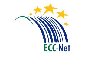 ECC Net logo (3)