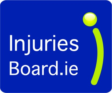 Injuries Board.ie[2]