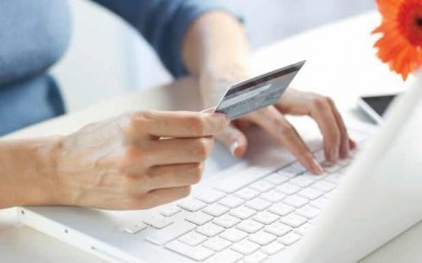 793903ce94ea7 Buying Online - Consumers' Association of Ireland