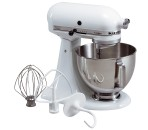 Kitchen-Aid-KSM150