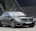 Mercedes-C-Class-Coupe