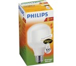 Philips-T65-Softone