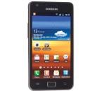 1-Samsung-Galaxy-S-II