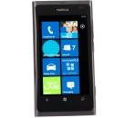 11-Nokia-Lumia-800