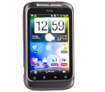 12-HTC-Wildfire-S