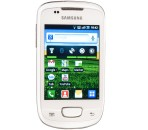 14-Samsung-S5570-Galaxy-mini