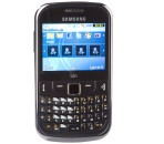 19-Samsung-Ch@t-335