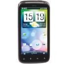 4-HTC-Sensation