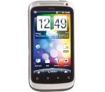 6-HTC-Desire-S