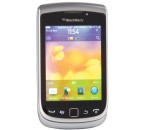 7-BlackBerry-Torch-9810