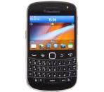 9-BlackBerry-Bold-9900