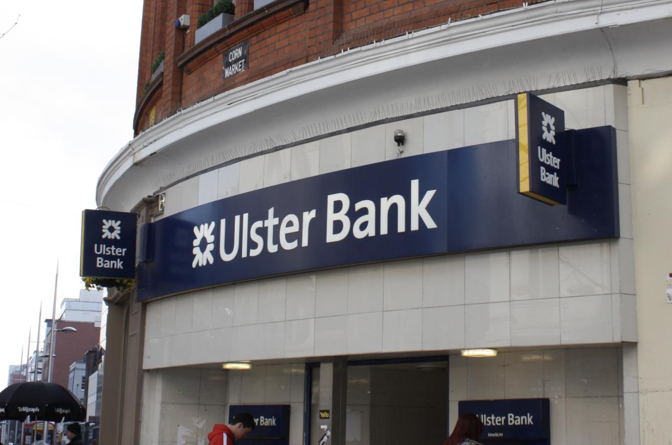 ulster-bank-branch