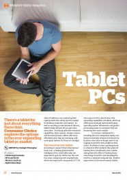 tabletpcs