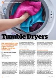 july2014-tumble dryers