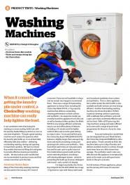 july2014-washing machines