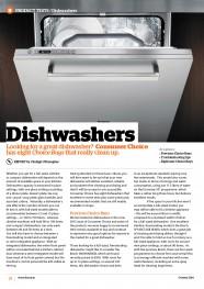 dishwashers14