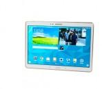 1. Samsung Galaxy Tab S 10.5