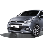 3. Hyundai i10