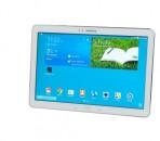 5. Samsung Galaxy Note Pro 12.2