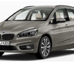 9. BMW 2 Series Active Tourer