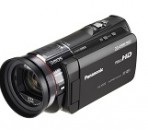 10.Panasonic HC-X920