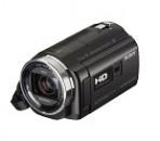 11. Sony HDR-PJ530E