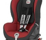 14. Britax Duo Plus
