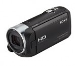 15. Sony HDR-CX240