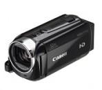 16. Canon Legria HF R48