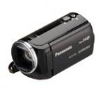 20. Panasonic HC-V130
