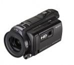 4. Sony HDR-PJ810
