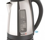 6. Breville Still Hot VKJ336