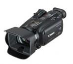 6. Canon Legria HF G30