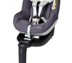 9. Maxi Cosi 2way Pearl with 2WayFix base