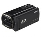 9. Sony HDR-TD30VE (1)