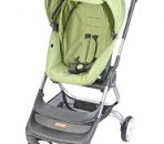 9.  Stokke Scoot