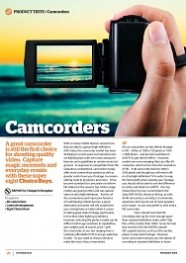 Camcorders November 2015-page-001