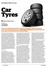 Car Tyres July 2014-page-001