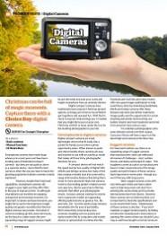 Compact Digital Cameras December 2013-page-001