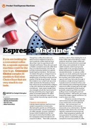 Espresso Machines May 2015-page-001