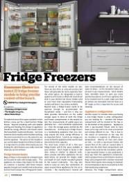 Fridge Freezers September 2014-page-001