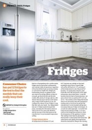 Fridges May 2015-page-001