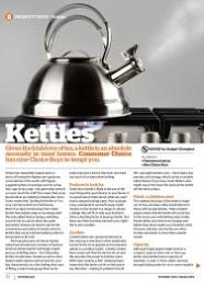Kettles December 2013-page-001