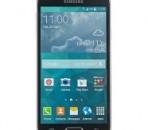 Samsung Galaxy S5 image