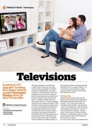 Televisions April 2015-page-001