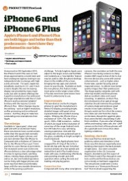 iPhone 6 and 6 Plus-page-001
