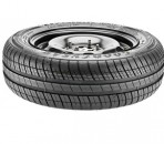 12. Goodyear EfficientGripCompact