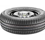 16. Dunlop Sport-bluResponse