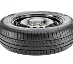 17. Pirelli CinturatoP1Verde